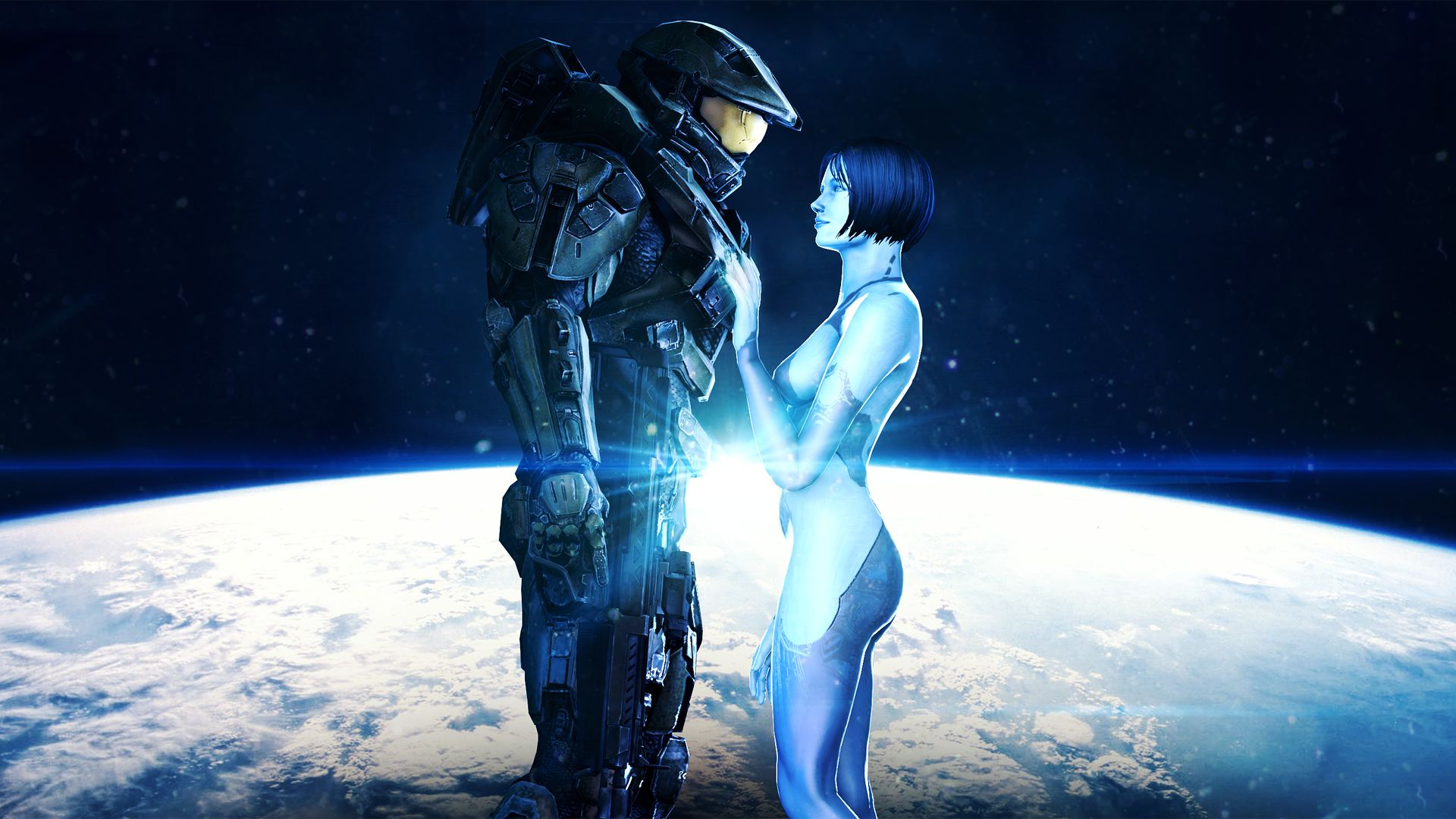 halo-6-to-be-a-more-human-co-op-story-for-master-chief-halo-4-811675